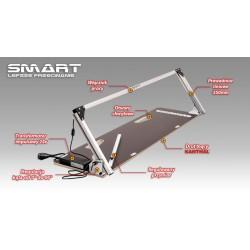 Gilotyna Smart - VAT 23%